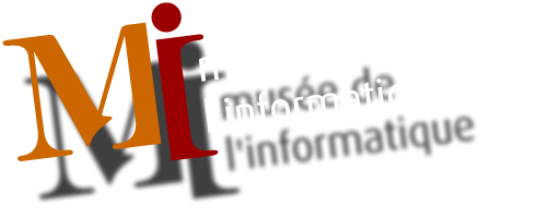logo_musinfo